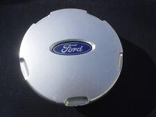 Ford Escape Wheel Center Cap Sparkle Silver Finish YL84-1A096-DB EC15-37-190
