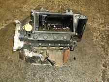 Renault Clio MK2 2001-2006 1.2 16v D4F 712 Engine Low Miles *3 Months Warranty*