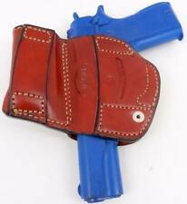 Ps-Makarov Fab Defense Doppel Magezine Tasche für Makarow Pm 9x18 Pistols