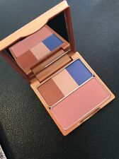 Shu Uemura Summer palette Eyeshadow & Blush new in box