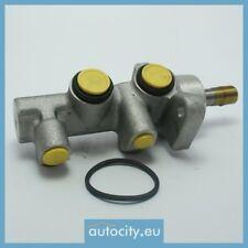 AP 218812 Master Cylinder, brakes/Maitre-cylindre de frein/Hoofdremcilinder
