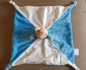Peter Rabbit Rainbow Designs Comforter