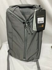 Mystery Ranch Urban Assault 21 EDC Daily Hiker Discontinued Gravel