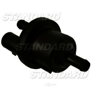 Vapor Canister Purge Solenoid Standard CP899