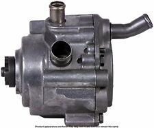 A1 Cardone Remanufactured Smog Air Pump 32-608