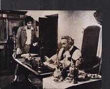 Nino Manfredi The Conspirators 1969 original movie photo 27379