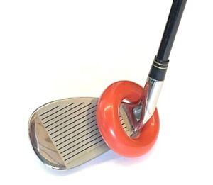 Golf Schwungring / Swing Weight Ring