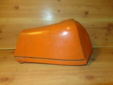 1980 Bombardier Can-Am MX-6 250 ?? Gas Fuel Tank