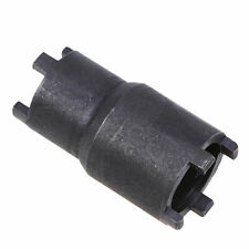 19mm/24mm Clutch Spanner Lock Socket Removal Tool for Honda Yamaha Suzuki KTM