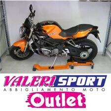 CAVALLETTO EASY-P EASY SPORT EP02 CENTRALE UNIVERSALE MOTO SCOOTER MAXISCOOTER