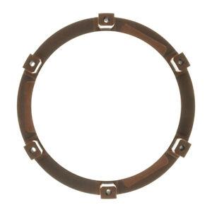 Clutch Flywheel-Eng Code: EJ257 Exedy FR01