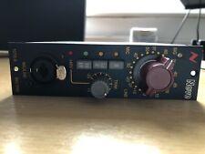 AMS NEVE 1073 LB Mono Mic Preamp/Vorverstärker
