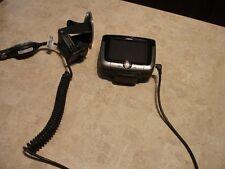 Magellan RoadMate 3000T 3.5-Inch Portable Gps Navigator