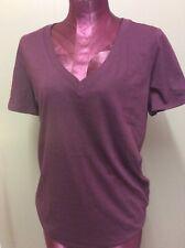 NEW Genuine VICTORIA'S SECRET PINK Top/T-shirt Size M (sleepwear) UK SELLER