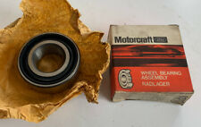 Ford Cortina Mk3 Rear Wheel Bearing - NOS -  Motorcraft 1524905
