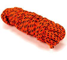 Gummitwist Springseil für Kinder 5m lang langes Hüpfseil Gummiband Sprungseil