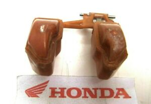 HONDA CBR 400 RR NC23 CBR400 KIEHIN CARB CARBURETTOR FLOAT & PIN 1986 - 1991