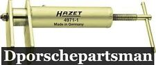 Brake Caliper Piston Tool    HAZET      NEW #NS
