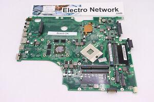 Acer Aspire 8943G Motherboard Mainboard Funktionsfähig