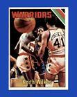 1975-76 Topps Basketball Cards 70