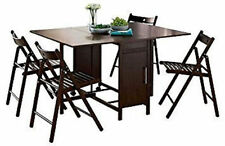 Argos Up to 4 Seats Table & Chair Sets