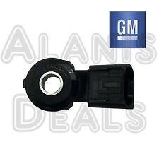 ACDelco 12623095 GM Original Equipment Ignition Knock (Detonation) Sensor
