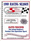 1989+Stateline+Speedway+%28ID%29+-+Weekly+Race+Program+-++Super+STocks