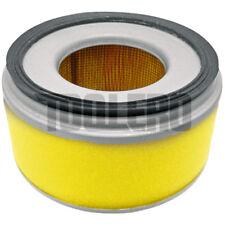 Luftfilter Filter für Honda: GD 320, GD 321, GD 410, GD 411