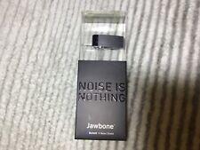 Jawbone Silver Ear-Hook Headsets