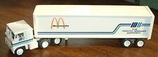 McDonald's Martin Brower '79 Winross Truck
