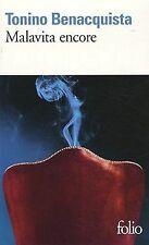 Malavita encore von Benacquista, Tonino | Buch | Zustand gut