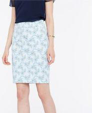 Ann Taylor Women's Regular Above Knee Straight, Pencil Skirts