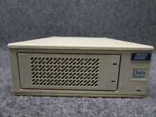 Ads Ds60 S1w Data Stacker High Precision Data Acquisition Module Ad971w Tested
