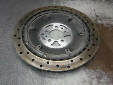 03 Honda Goldwing 1800 GL1800 Rear Brake Rotor 100E