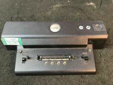 Dell Laptop Docking Station Model No. PR01X