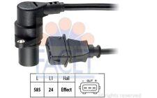 FACET Generador de impulsos, cigüeñal SEAT CORDOBA IBIZA VOLKSWAGEN 9.0082