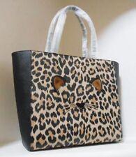 13fd1f2424 kate spade new york Cat Bags   Handbags for Women for sale