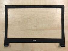 Dell Inspiron 15 15-3558 écran LCD Bezel Surround Plastique Trim 68F3D 068F3D