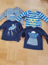 Neu ESPRIT Langarmshirt für Jungen 7313285 für Jungen