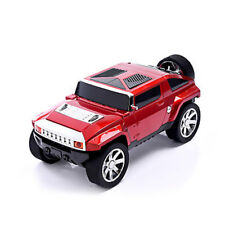 JKR Mini Hummer Bluetooth Speaker MODEL: DS-580BT