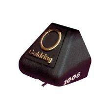 Goldring D06 Replacement Stylus For G1006 Cartridge