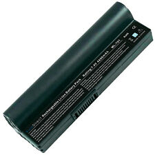 Batterie pour ordinateur portable Asus EEE PC 700 - Société Française