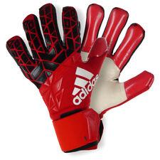 adidas Ace Trans pro Torwarthandschuh rot schwarz 11 5