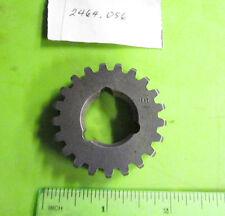 Montesa 250 Texas Scorpion 175 Kenya Transmission Gear p/n 24.64.056 NOS 8M