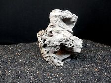 LACE ROCK ALL NATURAL FOR FISH AND REPTILES AQUARIUMS TANK AQUASCAPING PLANTS