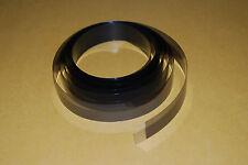 Encoder Strip size 2.5m or (98.4 inch) for Roland Mutoh Mimaki /JV4 / JV3