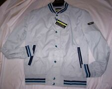 Giubbetto Bomber CENSURED Linea by Bomb Boogie Spring Tg M