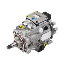 Industrial Injection 98.5-02 Dodge 5.9L 24V (235 Hp) Auto Trans Or 5 Speed Fuel