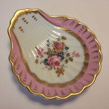Antique Original Limoges China & Dinnerware for sale | eBay