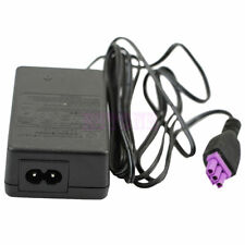 NEW AC Adapter HP 0957-2286 30V 333mA For 1050 1000 2050 Printer Power Supply